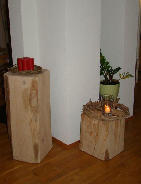 dekoh lzer holz geisinger engen. Black Bedroom Furniture Sets. Home Design Ideas